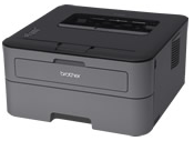 Brother HL-L2321d Printer Driver
