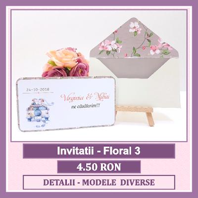 http://www.bebestudio11.com/2018/04/invitatii-nunta-floral-3.html