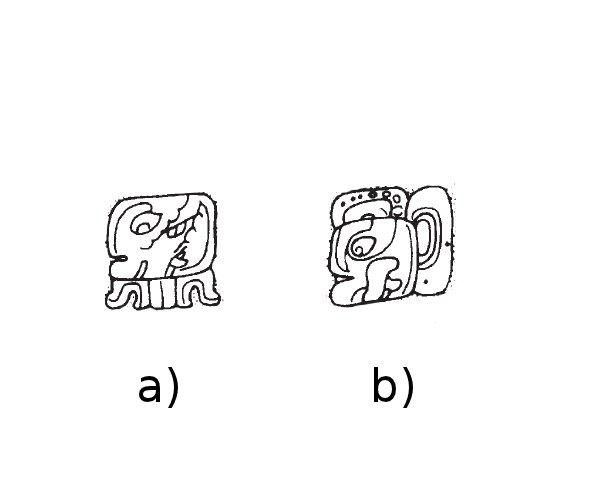 Mayan Decipherment: PREFACE; PART 1/8: YEAR 378 ON TIKAL