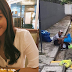 Liza Soberano Spotted Giving Gift and Food To the Poor