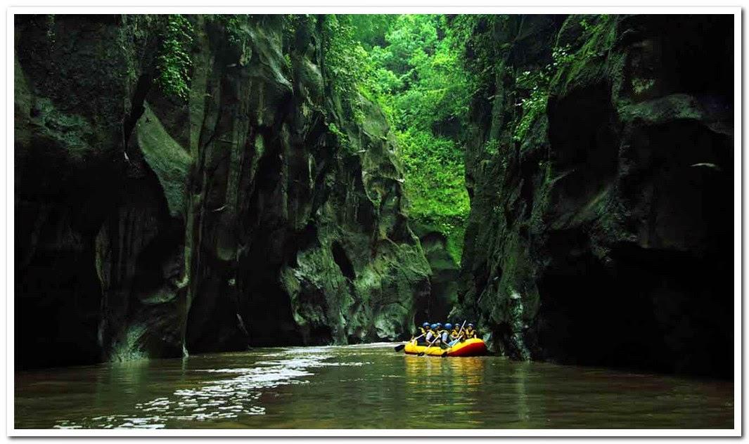 5 Tempat Wisata Yang Ada Di Bondowoso Tempat Wisata