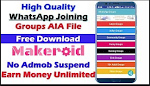 Aia file download free,thankable | makedroide | appybulder