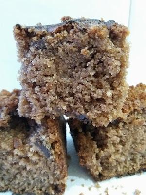 quinoa-chocolate