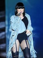 جيسي جي - Jessie J