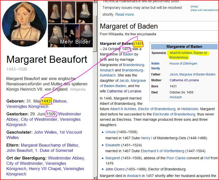elisabeth von england wikipedia