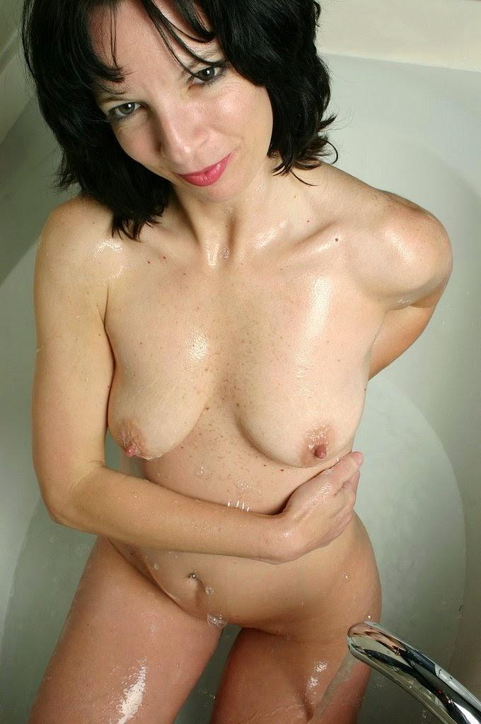 Sexy hairy black pussy
