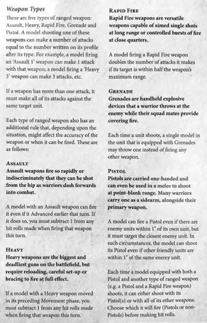 Dark eldar 8th edition codex pdf download
