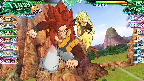 super-dragon-ball-heroes-world-mission-pc-screenshot-www.deca-games.com-2
