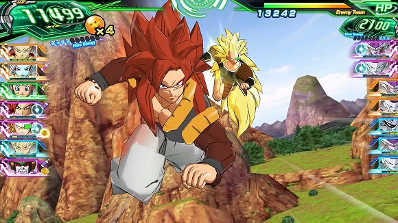 super-dragon-ball-heroes-world-mission-pc-screenshot-www.ovagames.com-2