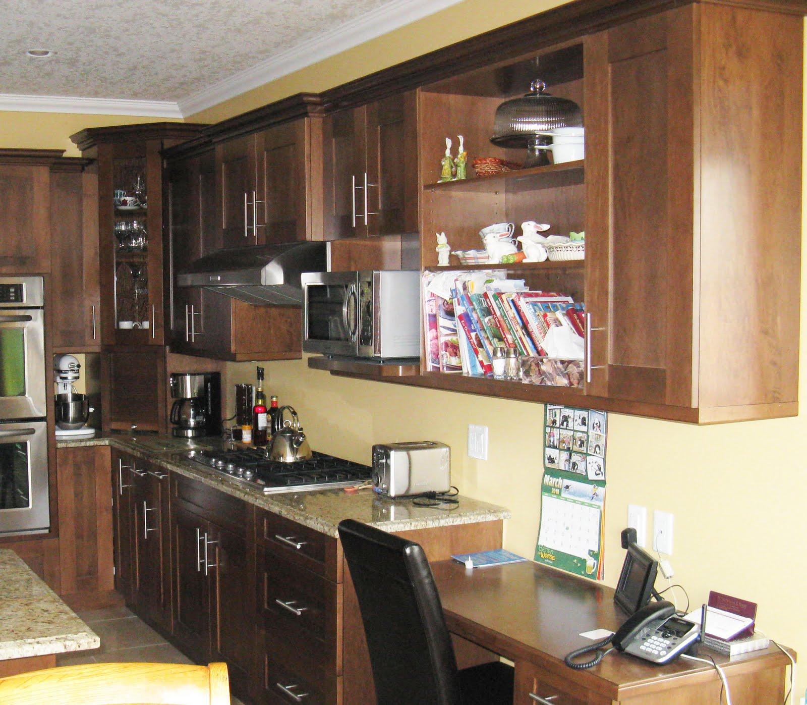 5 star kitchen cabinets five photo gallery maple cabinets 10312