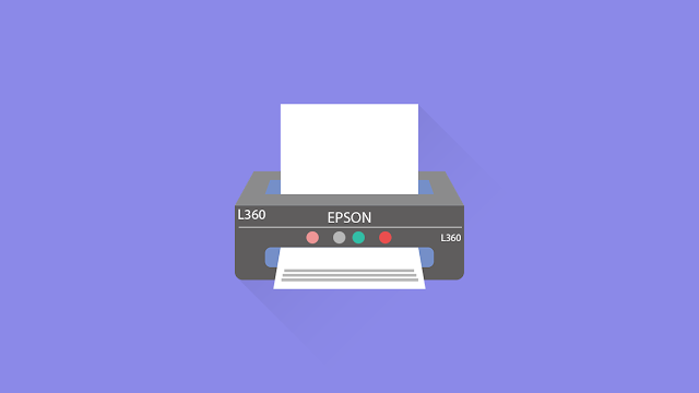 Rose Glen North Dakota ⁓ Try These Download Driver Printer