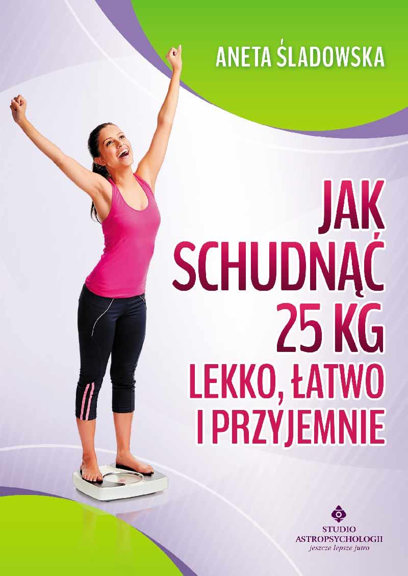 Jak schudnąć 2,5 kg w JEDEN DZIEŃ? Ekspresowa dieta wilkołaka - Fit - sunela.eu