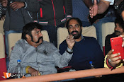 Celebs at GPSK Special Show-thumbnail-13