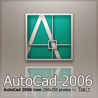 free download autocad 2006 full version for windows 7