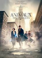 http://la-gazette-fantastique.blogspot.fr/2017/01/les-animaux-fantastiques.html