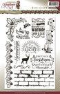 http://www.kreatrends.nl/ADCS10009-Stempel-teksten-Christmas-Greetings-Amy-Design