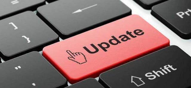 Selalu update info terbaru viagbox.com