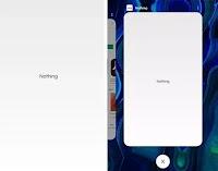 15 app più strane per Android e iPhone, divertenti, inutili, geniali