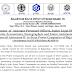 Rajasthan Rajya Vidyut Utpadan Nigam Ltd. Recruitment 2018 Apply Now [3220 Posts]