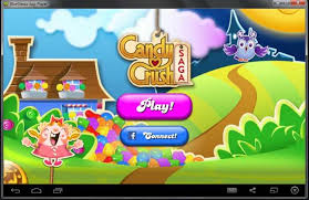 Candy Crush Game Latest Version Free Download For Android Mobiles