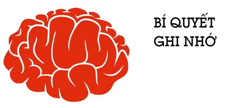 7 cách ghi nhớ giúp chúng ta trở nên thông minh hơn