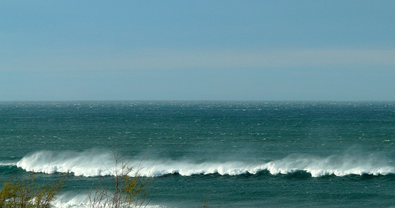 sopela viento olas 04