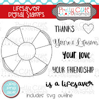 http://www.prettycutestamps.com/item_259/Lifesaver-Digital-Stamps.htm