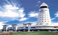 harare-international-airport