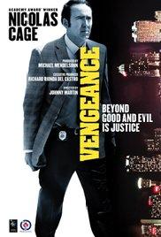 Watch Vengeance: A Love Story Online Free 2016 Putlocker