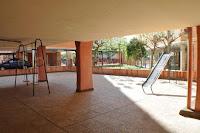 piso en alquiler avenida almazora castellon zonas