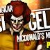 McDonald Wajib Menjawab Tuduhan Melanggar Akta Francais 1998!