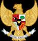 CPNS CPNSD Provinsi PEMKOT Kabupaten di Indonesia