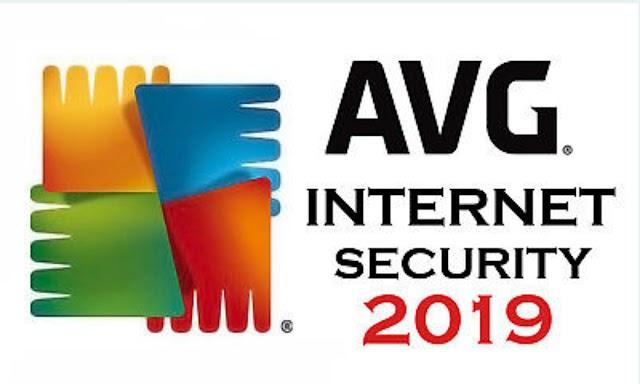 AVG 2019 Free Antivirus Software | Windows | Android