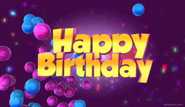 Happy Birthday Greeting Cards And Ecards - Happy Birthday Greetings