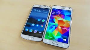 Learn How to Factory Reset Samsung Galaxy S5