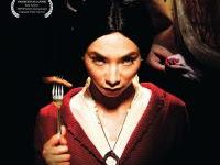 Download Film Macabre (2009) BluRay