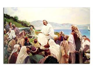 Resultado de imagen para Juan 6,22-29