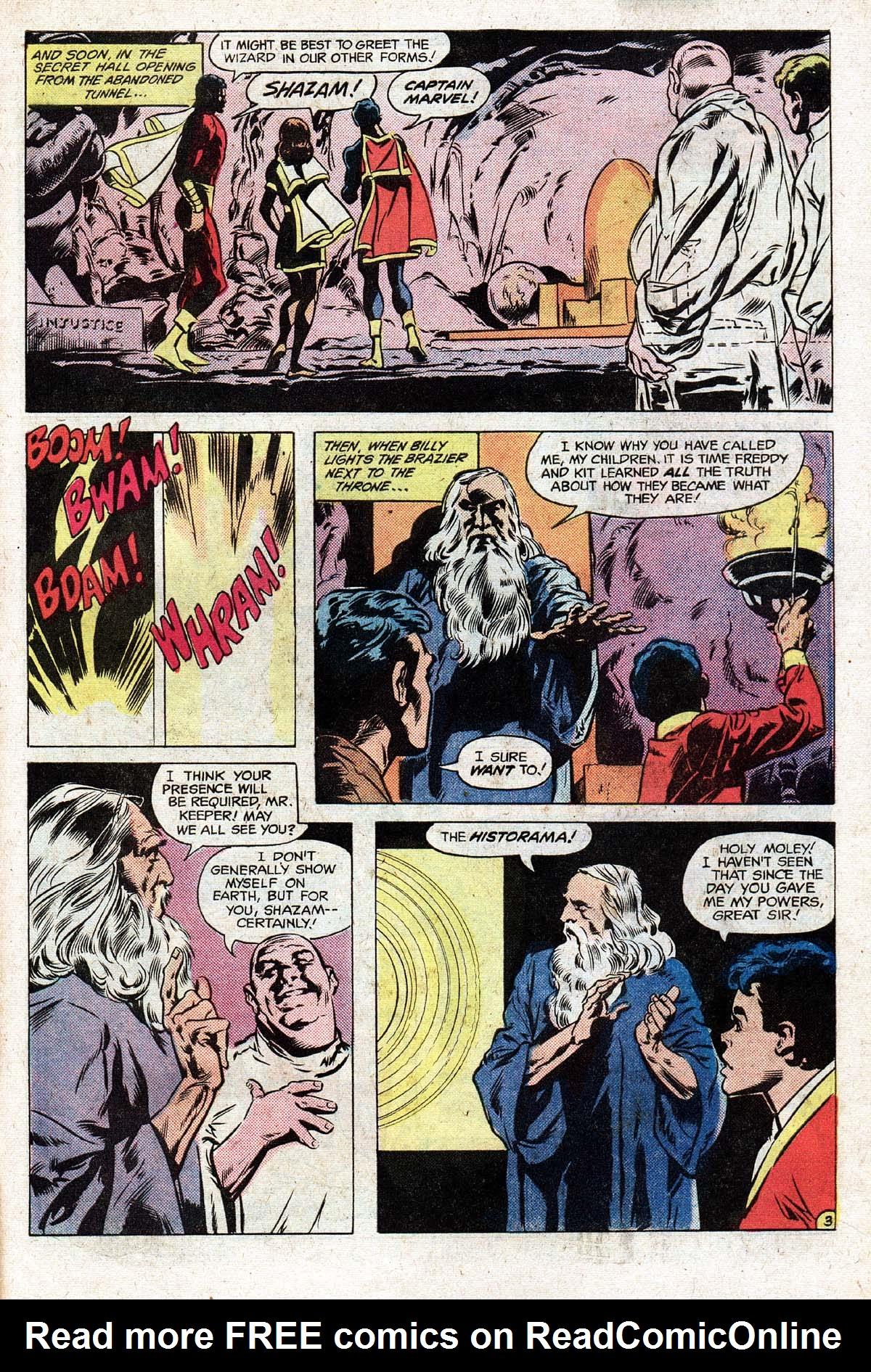 Read online World's Finest Comics comic -  Issue #280 - 39