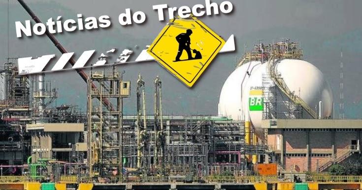 Resultado de imagem para Petrobras quer vender a BR Distribuidora