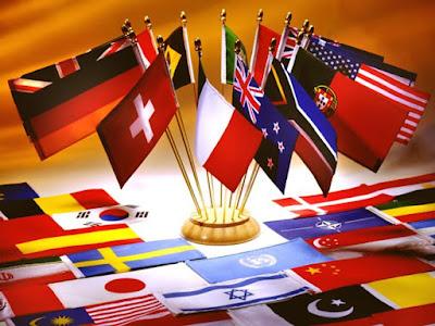 keunggulan dan kelemahan Negara Kesatuan, Serikat, dan Persemakmuran