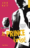 https://lesreinesdelanuit.blogspot.fr/2018/02/les-heritiers-tome-2-le-prince-brise.html