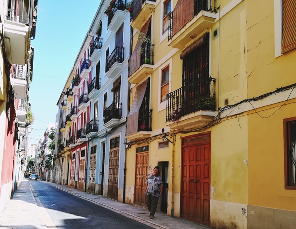 Am-fost-acolo-Valencia