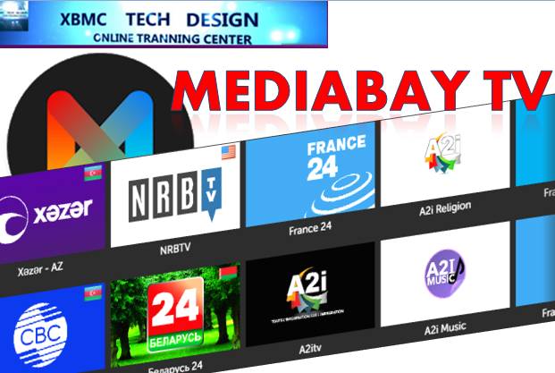 Download MediaBayTV APK- FREE (Live) Channel Stream Update(Pro) IPTV Apk For Android Streaming World Live Tv ,TV Shows,Sports,Movie on Android Quick MediaBayTV Beta IPTV APK- FREE (Live) Channel Stream Update(Pro)IPTV Android Apk Watch World Premium Cable Live Channel or TV Shows on Android