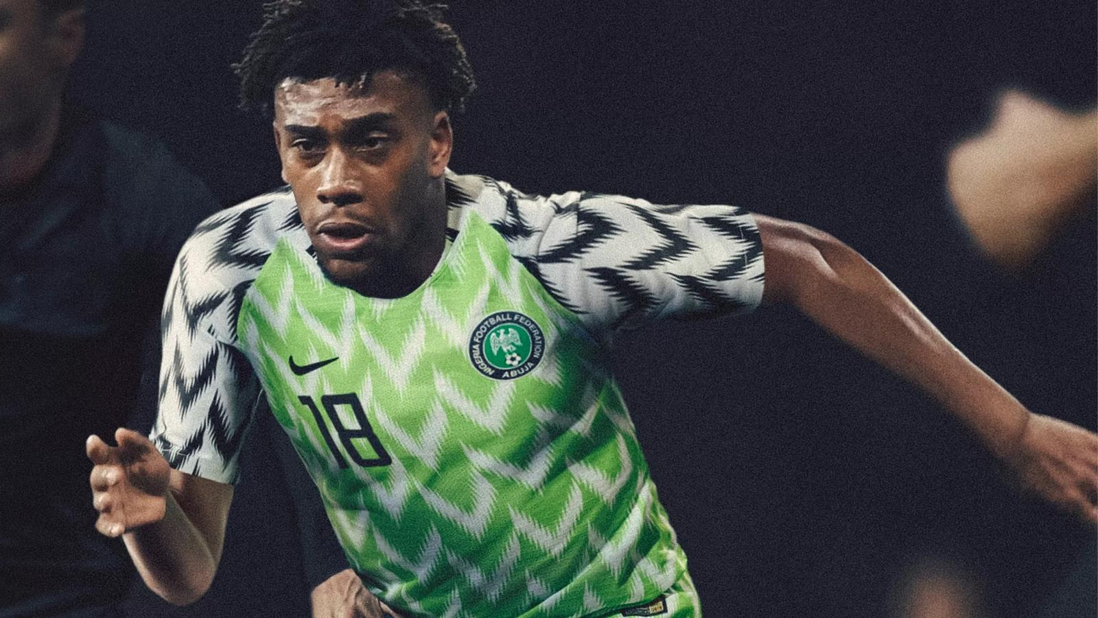 fe4997c69 finally-available-nigeria-2018-world-cup-home-away-kits-3.jpg