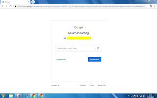 ketikkan-password-akun-gmail-untuk-masuk
