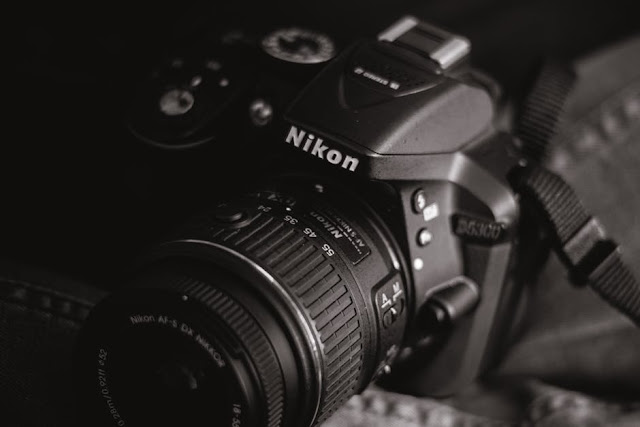 Perhaps one of the most anticipated camera releases of 2017 has been the D810 successor, the Nikon D850. Nikon's high-resolution camera body shook up the industry once again, this time with a strong punch, making the Nikon D850 the most versatile DSLR on the market. Thanks to its 45.7 MP sensor with a native ISO sensitivity range of 64-25,600, upgraded 153-point autofocus system, advanced 181,000-pixel RGB metering system, 7 fps continuous shooting speed that can be bumped up to 9 fps with a battery grip, a fully weather sealed construction and a bunch of other hardware and software upgrades, Nikon managed to pull out a camera that can satisfy every photography need – from landscapes and architecture, to sports and wildlife. In this review, I will be assessing the camera from many different angles and comparing to its predecessor, as well as its primary competition.  A few members of the Photography Life team have been shooting with the Nikon D850 since the camera has been released, so we will be providing joint efforts in writing this review. We will do our best to cover a number of different genres of photography including travel, landscape, portrait and wildlife photography.  Unlike the Nikon D810 that was mostly an incremental update to the D800 / D800E, Nikon added significant changes to the D850, as the above table demonstrates. In fact, if one were to look at all the changes the Nikon D850 offers, it could be considered as a whole different camera. First of all, the sensor on the D850 is completely different not just in terms of resolution (45.7 MP vs 36.3 MP), but also in terms of sensor technology – the D850 incorporates Nikon's first ever back-illuminated BSI CMOS sensor, which delivers superior image quality when compared to traditional CMOS sensors we have seen in the past. Instead of going for a Sony-developed sensor, Nikon decided to design the sensor for the D850 on its own and have it produced by a different manufacturer, as it has done a number of times in the past in cameras like Nikon D3 and D700. When it comes to resolution, it is not a huge improvement – roughly 25% increase in overall resolution, which actually translates to just a 12% increase in linear resolution. However, it is still a meaningful increase in resolution that provides even more opportunities for making larger prints and allowing for extra cropping options for those who want to get closer to action. Nikon kept the base ISO of the camera the same at ISO 64 as on the D810, providing a superb dynamic range. At the same time, the native ISO sensitivity range has been pushed from 64-12,800 to 64-25,600, with boosted ISO sensitivity getting all the way to ISO 102,400. In addition to these sensor improvements, Nikon also provided a mRAW option on the D850 in addition to the sRAW option that we have previously seen on the D810 (notes on the mRAW / sRAW options and their performance differences when compared to the D810 can be found in the next pages of this review).