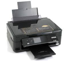 Epson XP-400 download driver