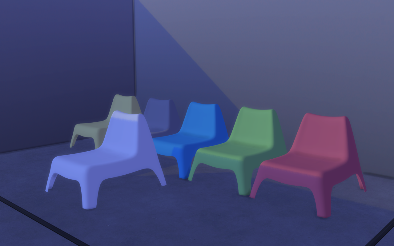 my sims 4 blog ikea ps vag chair by simmersoul. Black Bedroom Furniture Sets. Home Design Ideas