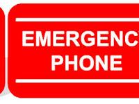 Info Nomor Telepon Penting di Rembang