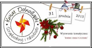 http://www.kwiatdolnoslaski.pl/2015/12/bombowe-i-bombastyczne-bombki-czyli.html